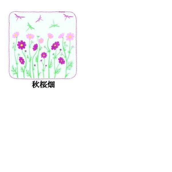 はんかち 日本製 ふわふわ8枚重ねガーゼはんかち  レディース  メンズ  ギフト ガーゼはんかち 和柄 和雑貨 タオルハンカチ ミニタオル 送料無料|bridge|06