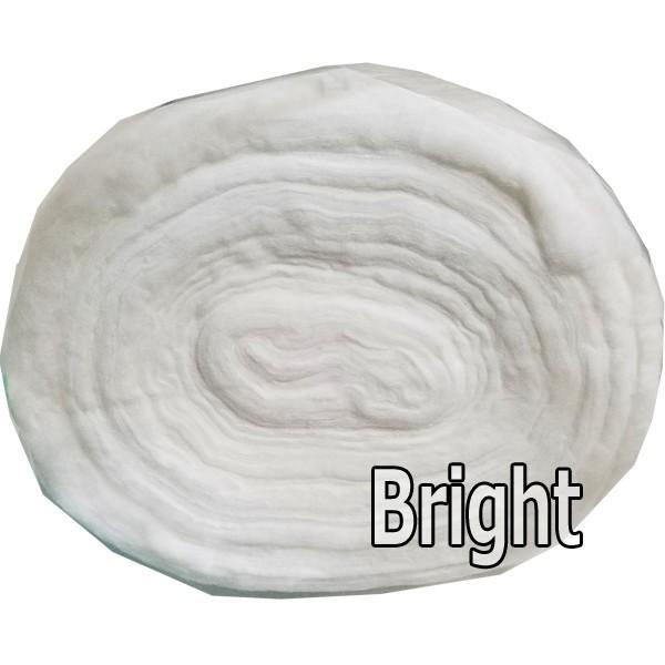 純綿100% エステティック ボディ用ロールコットン 30cm×5m 幅広 ボリューム感あり|bright08|02