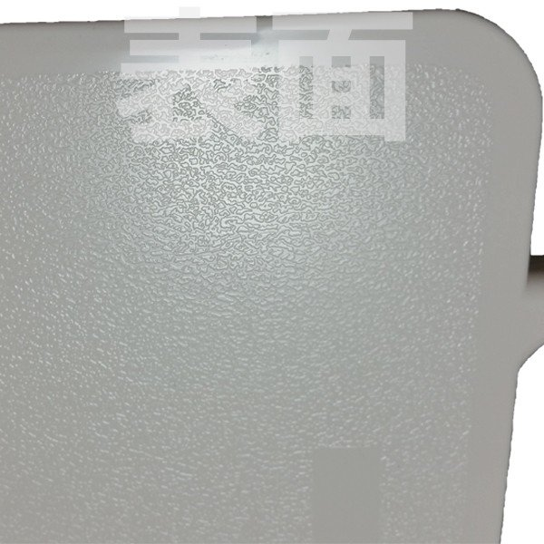 TBG 2面バックミラーQD ヘアサロン必需品 散髪カット・セット後のチェックに 2面式鏡|bright08|06