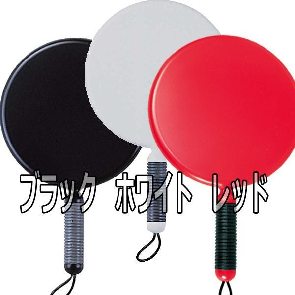 ヤマムラ Y-1203 リビエールハンドミラーL 鏡面直径172mm 吊り下げリング付き シンプルデザイン 手鏡|bright08|02