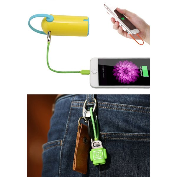 MFi認証 iphone ケーブル 15cm iphone  usbケーブル ライトニングケーブル 充電 データ同期 ケーブル ナイロン編み iPhone ケーブル iPad ケーブル (DM)|brightcosplay|04
