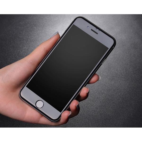 ガラスフィルム  iPhone7 ガラスフィルム iPhone7 全面ガラスフィルム iphone フィルム 強化ガラス 保護 フィルム iphone ガラスフィルム iphone  (ゆう)|brightcosplay|04