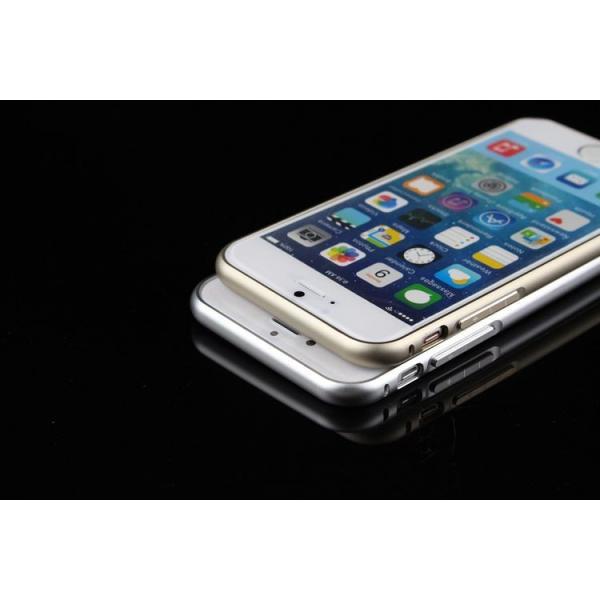 iPhone7 バンパー ケース  iPhone7 Plus アルミバンパーケースiphone6 カバー iPhone6 Plus アルミ iphone7 plus ケース メタルスマホケース|brightcosplay|03