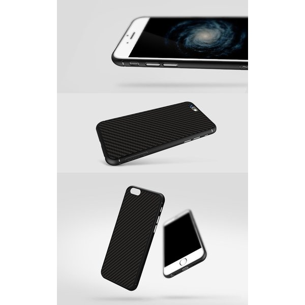 iPhone8 ケース 炭素繊維 軽量 iphone7 plus ケース オシャレ iphone7ケース おしゃれ iphone6s ケース galaxy s8 薄型 GALAXY S7 EDGE HUAWEI Mate9 (ゆう)|brightcosplay|03