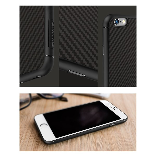 iPhone8 ケース 炭素繊維 軽量 iphone7 plus ケース オシャレ iphone7ケース おしゃれ iphone6s ケース galaxy s8 薄型 GALAXY S7 EDGE HUAWEI Mate9 (ゆう)|brightcosplay|05
