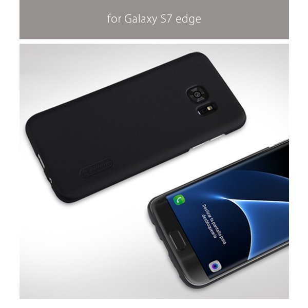 iPhone8 ケース  iPhone7 iPhone7 Plusカバー クリア  galaxy s8 Xperia Z5 HUAWEI nova lite カバー ケースかわいい 耐衝撃 iPhone6S (DM) brightcosplay 06