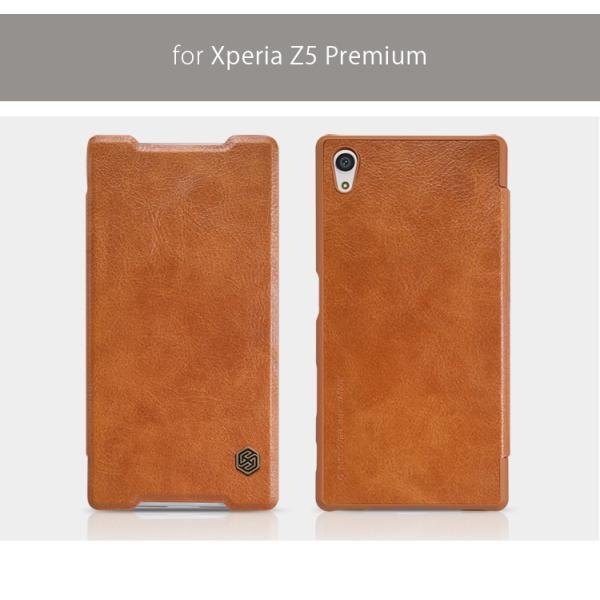 iPhone8 ケース 手帳型 iphone6s ケース おしゃれ カード入れ HUAWEI P9 LITE  xperia xp ケース かわいい xperia z5 premium ケース 耐衝撃 iPhone7 (ゆう)|brightcosplay|03