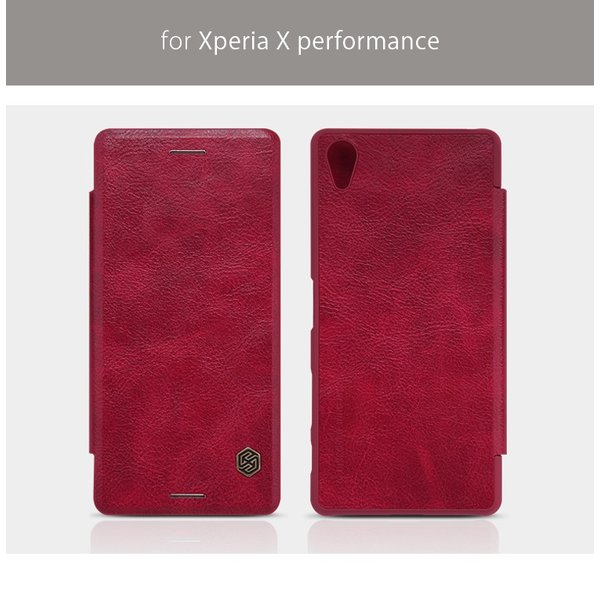iPhone8 ケース 手帳型 iphone6s ケース おしゃれ カード入れ HUAWEI P9 LITE  xperia xp ケース かわいい xperia z5 premium ケース 耐衝撃 iPhone7 (ゆう)|brightcosplay|04