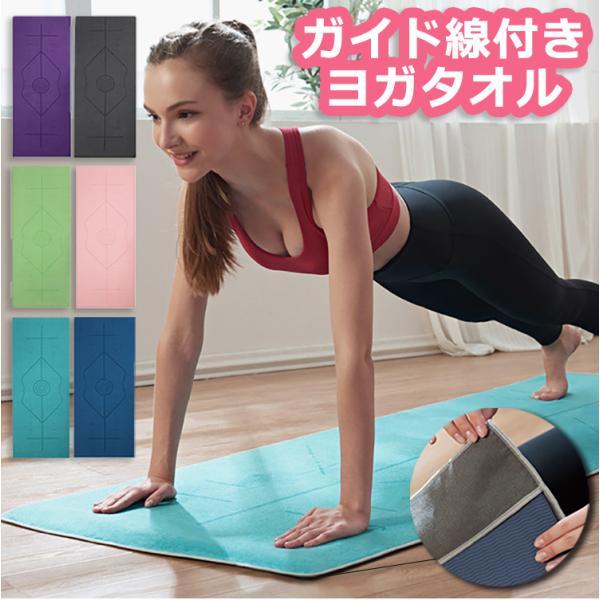 デスクマット デスク 多機能 勉強机 マット 学習机 デスク 勉強机 マット 学習机 マット テーブルマット 事務机 テーブル|brightcosplay