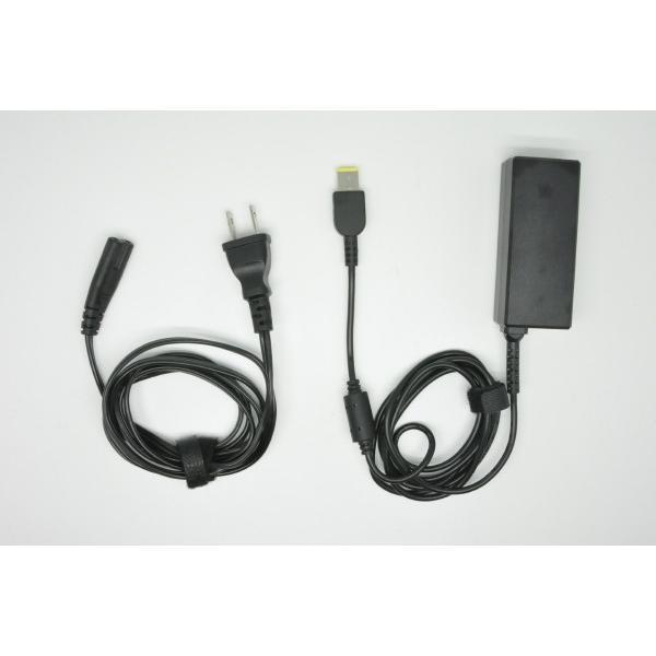 NEC用・レノボ用ACアダプター BC-NECLNAC 028221|brightonnetshop|04