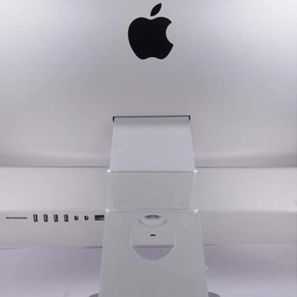 21.5インチ iMac専用 背面アクリルスタンド BI-IMACAS|brightonnetshop|02