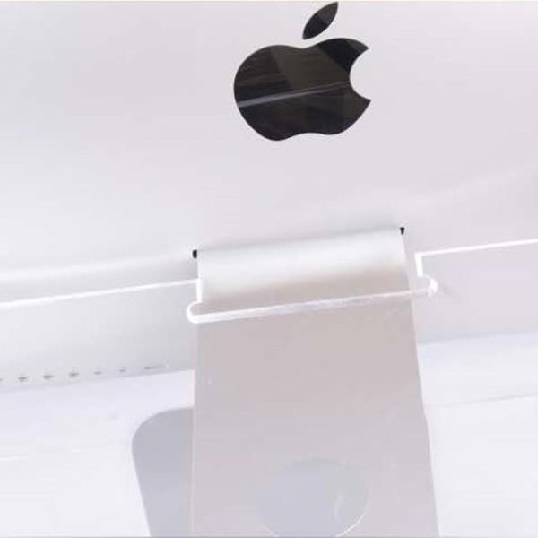 21.5インチ iMac専用 背面アクリルスタンド BI-IMACAS|brightonnetshop|03