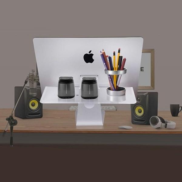 21.5インチ iMac専用 背面アクリルスタンド BI-IMACAS|brightonnetshop|05