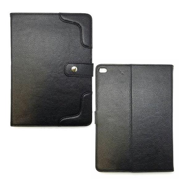 iPad Air2用レザースタンドケース ブック型|brightonnetshop|02