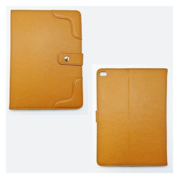 iPad Air2用レザースタンドケース ブック型|brightonnetshop|03