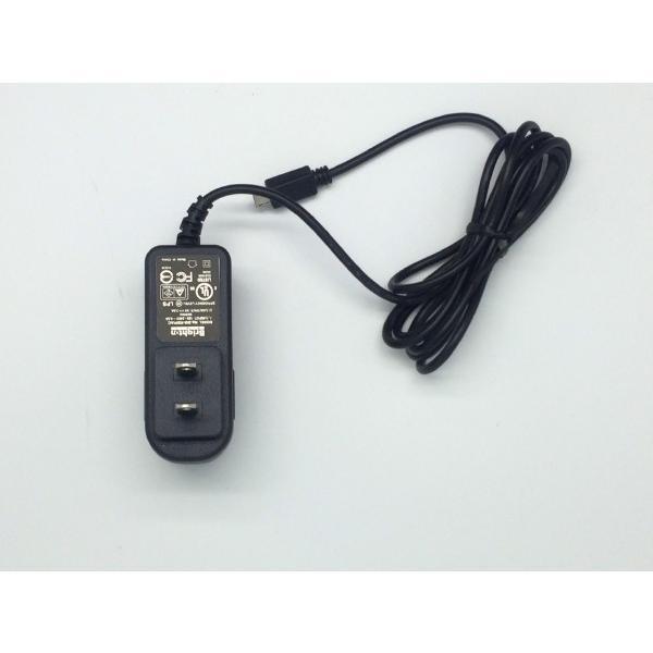 ラズベリーパイ超小型PC用ACアダプターBM−RBPIAC 028160|brightonnetshop|03