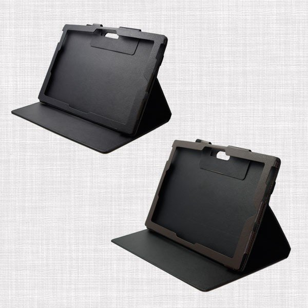Surface 3用レザーケース BM-SF3CASE/BK(ブラック) BM-SF3CASE/BR(ブラウン)|brightonnetshop