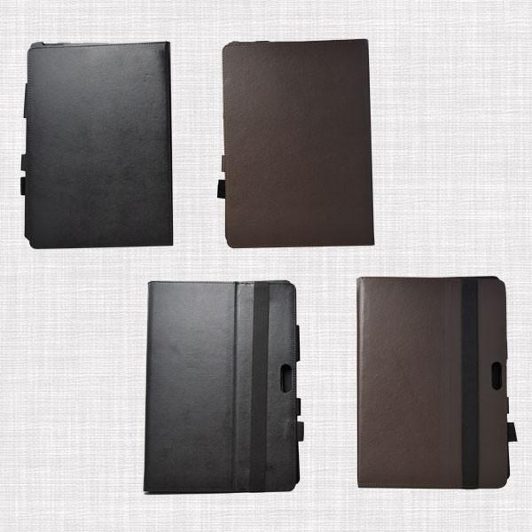 Surface 3用レザーケース BM-SF3CASE/BK(ブラック) BM-SF3CASE/BR(ブラウン)|brightonnetshop|02