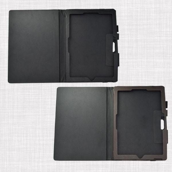 Surface 3用レザーケース BM-SF3CASE/BK(ブラック) BM-SF3CASE/BR(ブラウン)|brightonnetshop|03