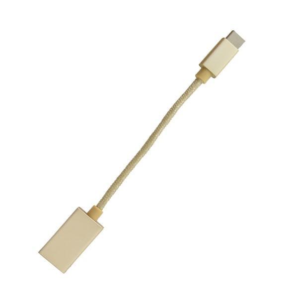 USB3.0 Cタイプ変換アダプター  BM-USBCHA|brightonnetshop|03