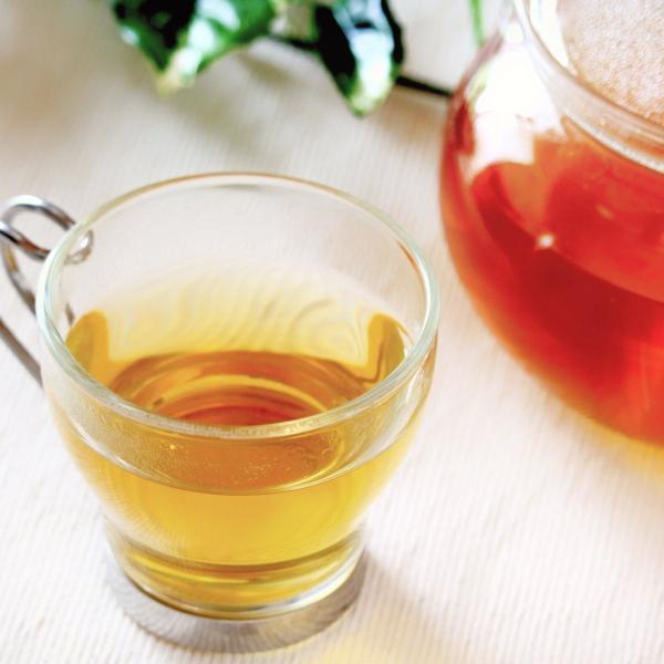 【やないづ食品】ぶすの実の茶 4g×20袋 3個セット|brigshop|04