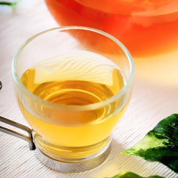 【やないづ食品】ぶすの実の茶 4g×20袋 3個セット|brigshop|05