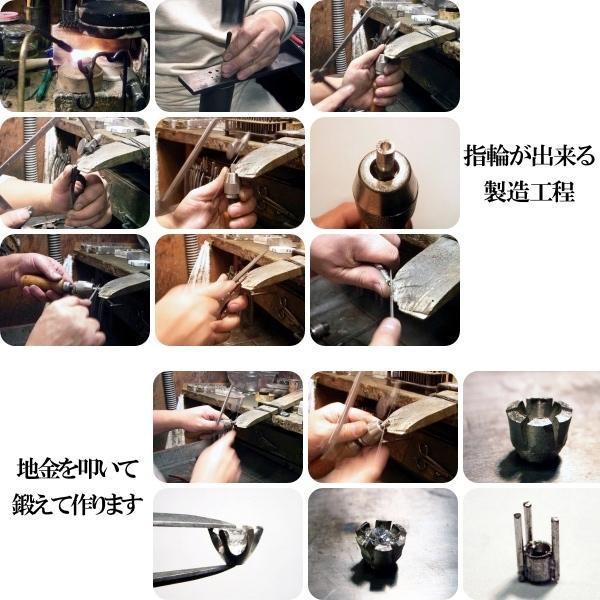 婚約指輪1カラット1ctダイヤモンドエンゲージリングプラチナブライダルジュエリー結婚指輪マリッジリング受注生産品1カラット版:ごつしっかり伏せこみ