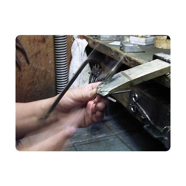 結婚指輪 マリッジリング 平打ちリング 3ミリ ペアリング プラチナ900 プロポーズ平打ちリング・3mm幅・プラチナ