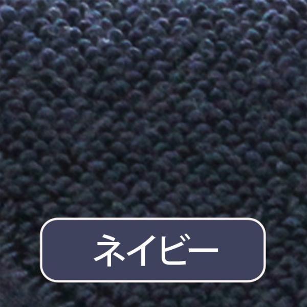 今治 ハンドタオル 無地 1枚 日本製 今治タオル ギフト プレゼント ラッピング 送料無料 ポイント消化 500円|broderie01|11