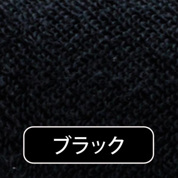 今治 ハンドタオル 無地 1枚 日本製 今治タオル ギフト プレゼント ラッピング 送料無料 ポイント消化 500円|broderie01|12