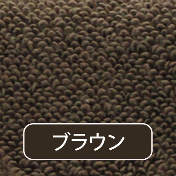 今治 ハンドタオル 無地 1枚 日本製 今治タオル ギフト プレゼント ラッピング 送料無料 ポイント消化 500円|broderie01|10