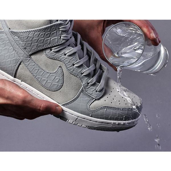Crep Protect クレッププロテクト 防水スプレー 6本セット クレップ 靴 スニーカー スエード 革 革用 防水 撥水 シュークリーナー 日本製 6065-29040-6|bros|04