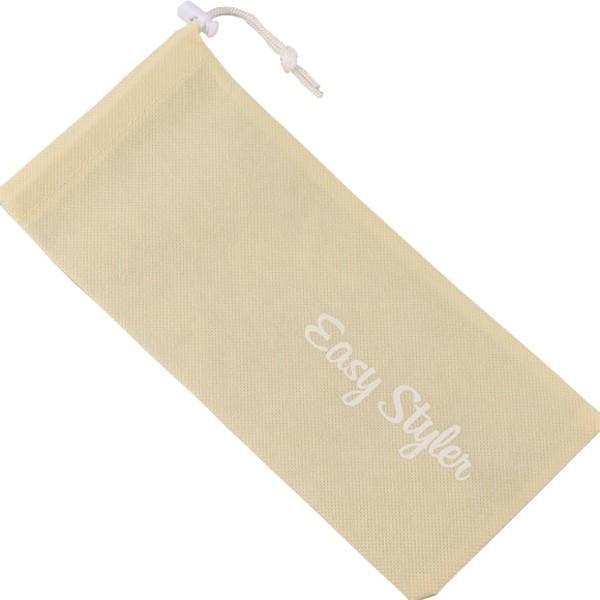 コジット Easy Styler USB SUGAR IRON VOLUME broussonetia 13
