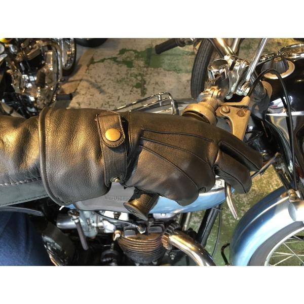 〈 DBMS 〉Rocket Glove