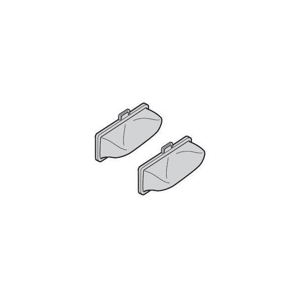 【メール便送料無料】NET-K8LV 001 日立 HITACHI  純正 洗濯機用 下部糸くずフィルター・/ ごみ取り 網 ネット(NETK8LV001)