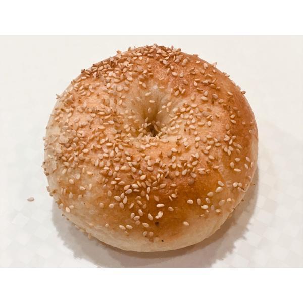 【送料無料・冷凍発送・同梱可能】おまかせベーグル・パン20個セット ベーグル  冷凍パン 詰め合わせ お取り寄せ|brownykyoto|02