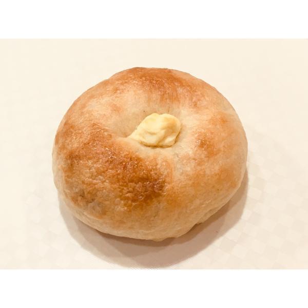 【送料無料・冷凍発送・同梱可能】おまかせベーグル・パン20個セット ベーグル  冷凍パン 詰め合わせ お取り寄せ|brownykyoto|03