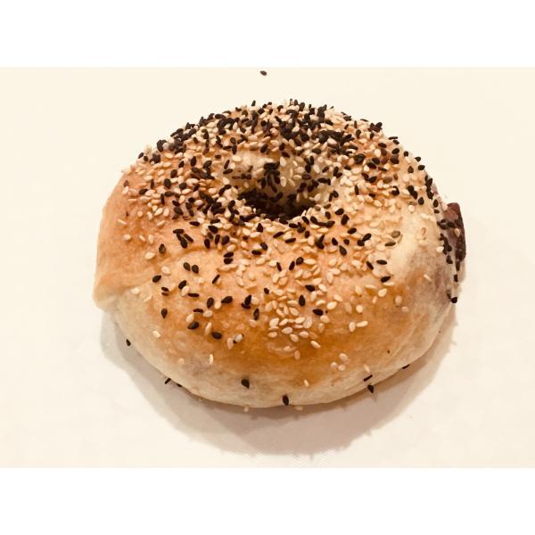 【送料無料・冷凍発送・同梱可能】おまかせベーグル・パン20個セット ベーグル  冷凍パン 詰め合わせ お取り寄せ|brownykyoto|04