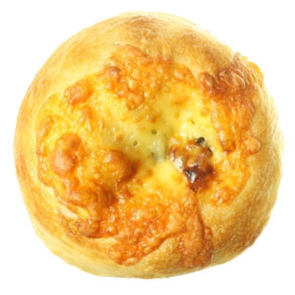 チーズレーズン蜂蜜ベーグル(1セット2個入り) brownykyoto