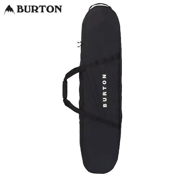 21-22 子供用 BURTON ボードケース Space Sack 22046100: 正規品/ジュニア/キッズ/バートン/スノーボード/バッグ/スノボ/snow