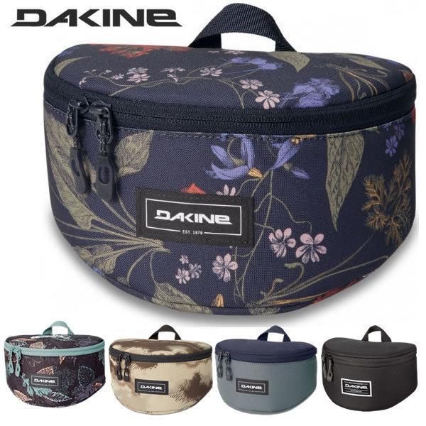 19-20 DAKINE ゴーグルケース GOGGLE STASH aj237-230: 正規品/ダカイン/スノーボード/aj237230/スキー/スノボ/snow