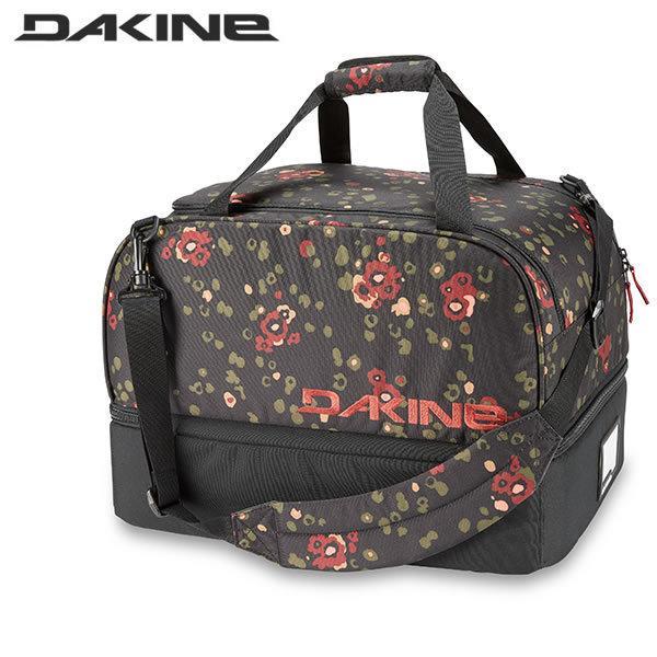 20-21 DAKINE ブーツケース BOOT LOCKER 69L ba237-155: 正規品/ブーツバッグ/ダカイン/スノーボード/メンズ/ba237155/snow