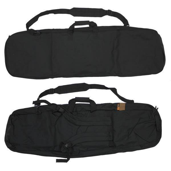 SBC 子供用 ボードケース SOLID  : 正規品/ジュニア/キッズ/スノーボードバッグ/スプーン/snow