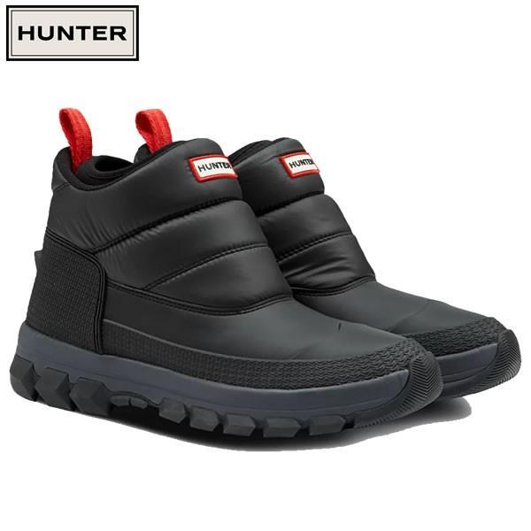 レディース ハンター HUNTER スノーブーツ ORIGINAL INSULATED ANKLE snow BOOTS wfs2049wwu: 正規品/ブーツ/ショートブーツ/cat-fs