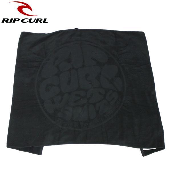 20SS RIP CURL ビーチタオル WETTY TOWEL s01-910: 正規品/リップカール/メンズ/バスタオル/surf