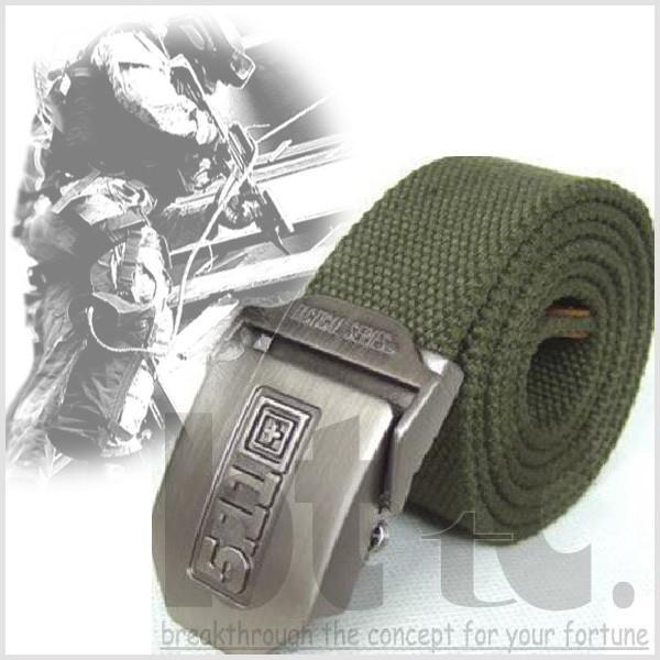 5.11Pants belt  メール便|bttc