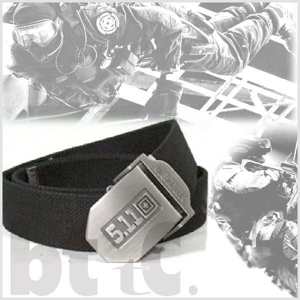 5.11Pants belt  メール便|bttc|02