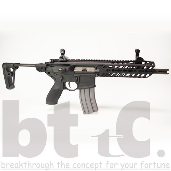 電動ガン  Cyber gun VFC SIG MCX |bttc