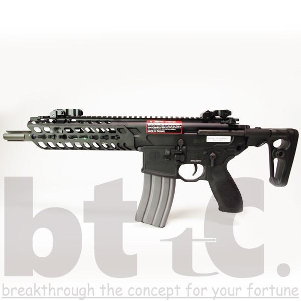 電動ガン  Cyber gun VFC SIG MCX |bttc|07