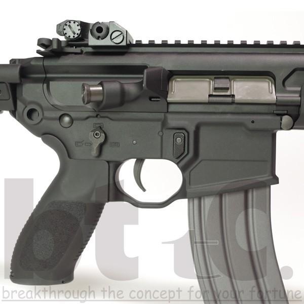 電動ガン  Cyber gun VFC SIG MCX |bttc|08